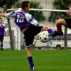 5 Daniel Wilson Soccer 04jan10- 020
