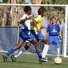 Players Club of Tampa vs Plantation Eagles Apr 1st 2006 (16)