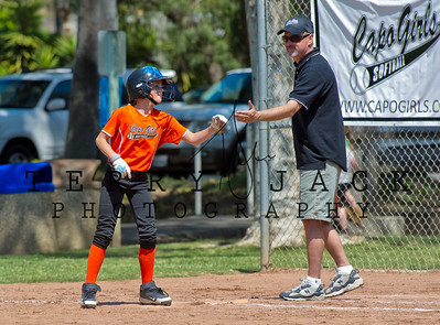Capo Valley Softball_1249