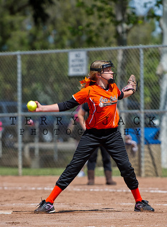 Capo Valley Softball_1287