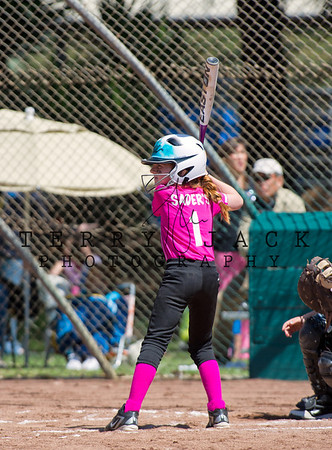 Capo Valley Softball_1292