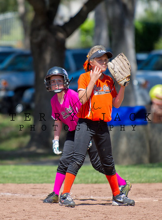 Capo Valley Softball_1312