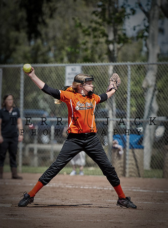Capo Valley Softball_11281