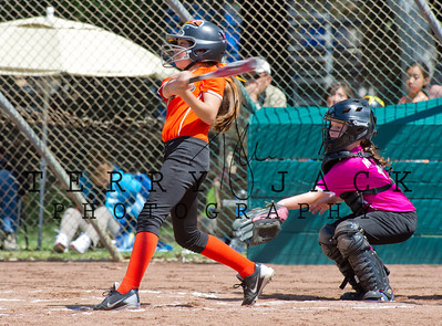 Capo Valley Softball_1265