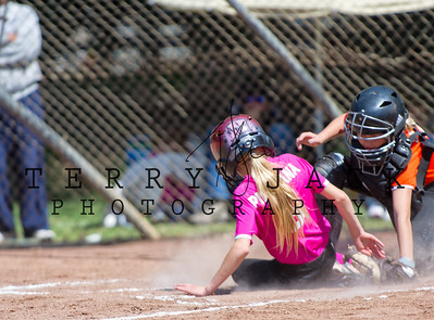 Capo Valley Softball_1306