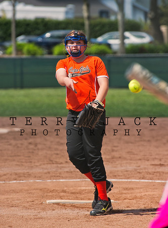 Capo Valley Softball_1226