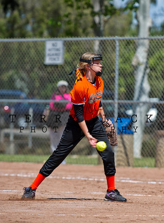 Capo Valley Softball_1282