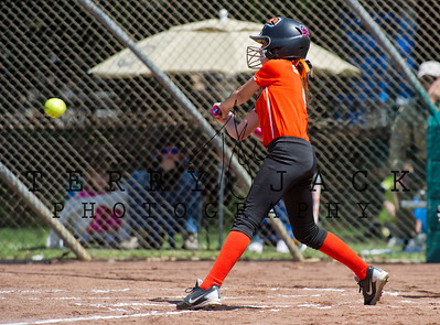 Capo Valley Softball_1270