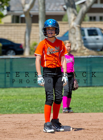 Capo Valley Softball_1252