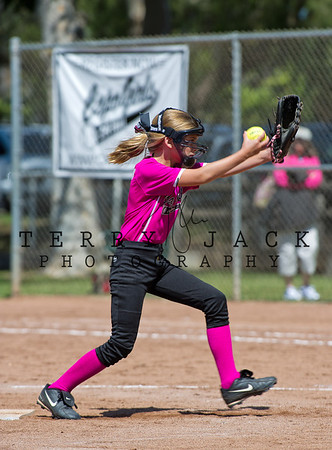 Capo Valley Softball_1352