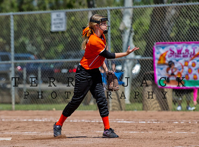 Capo Valley Softball_1277