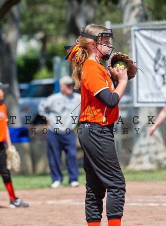 Capo Valley Softball_1321