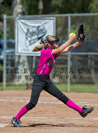 Capo Valley Softball_1348