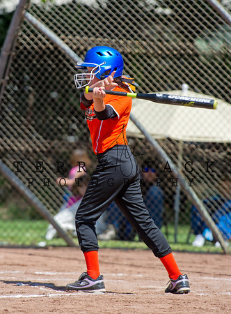 Capo Valley Softball_1365