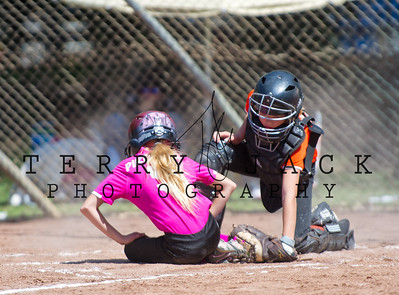 Capo Valley Softball_1307