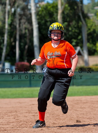 Capo Valley Softball_1367