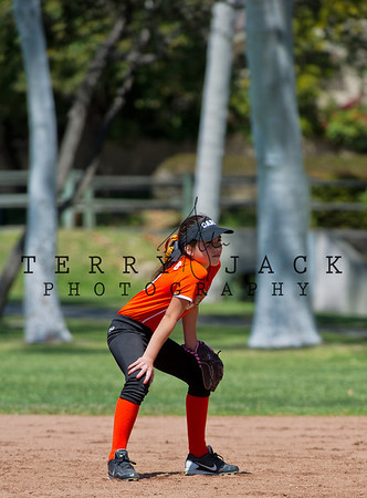 Capo Valley Softball_1309