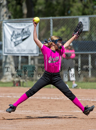 Capo Valley Softball_1353