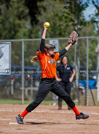 Capo Valley Softball_1285