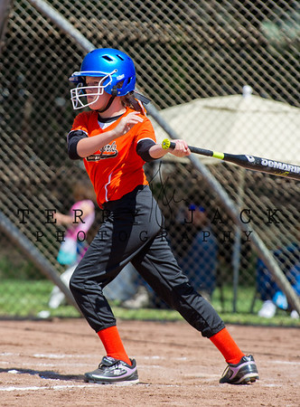 Capo Valley Softball_1366