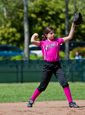 Capo Valley Softball_1362