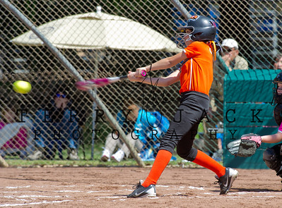 Capo Valley Softball_1264