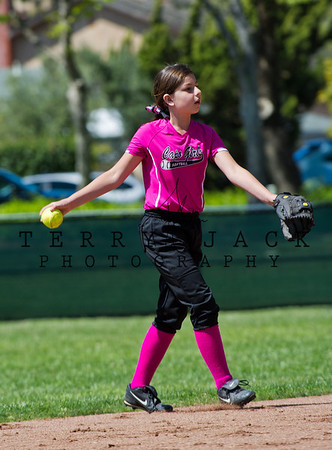 Capo Valley Softball_1360