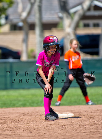 Capo Valley Softball_1291