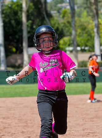 Capo Valley Softball_1320