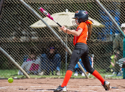 Capo Valley Softball_1271