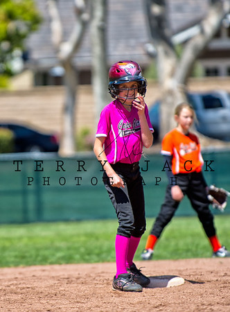 Capo Valley Softball_1290