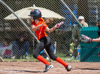 Capo Valley Softball_1273