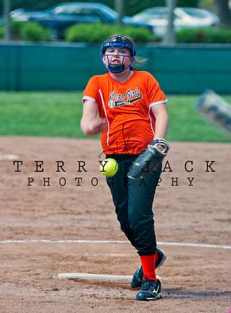 Capo Valley Softball_1232