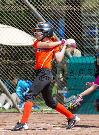 Capo Valley Softball_1266