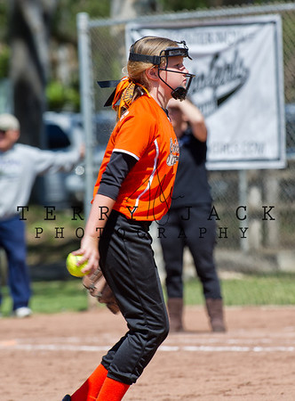 Capo Valley Softball_1322