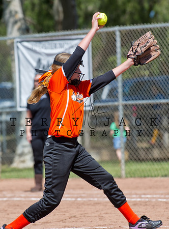 Capo Valley Softball_1323