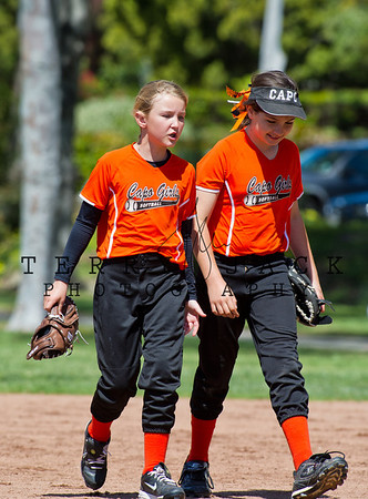 Capo Valley Softball_1343
