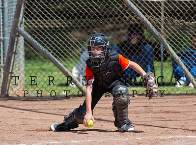Capo Valley Softball_1328