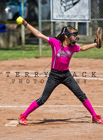 Capo Valley Softball_1239