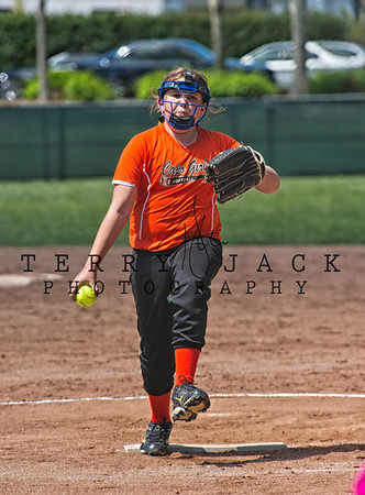 Capo Valley Softball_1224