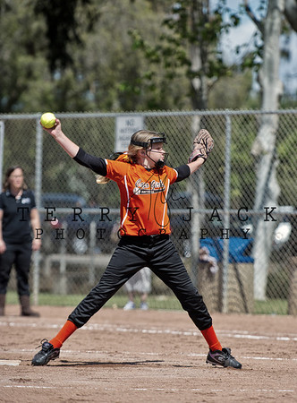 Capo Valley Softball_1281