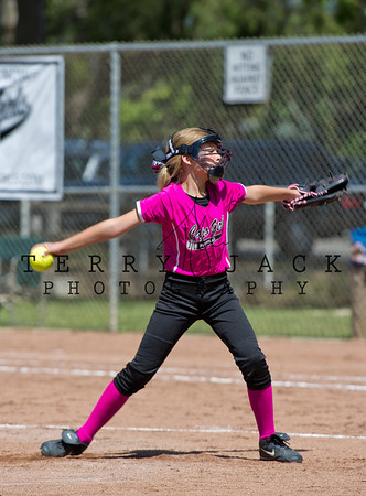 Capo Valley Softball_1350