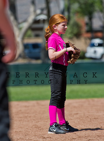 Capo Valley Softball_1368