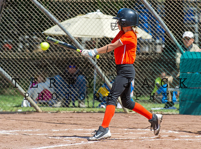 Capo Valley Softball_1246
