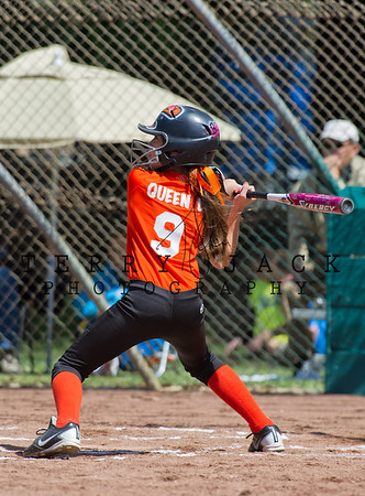 Capo Valley Softball_1267