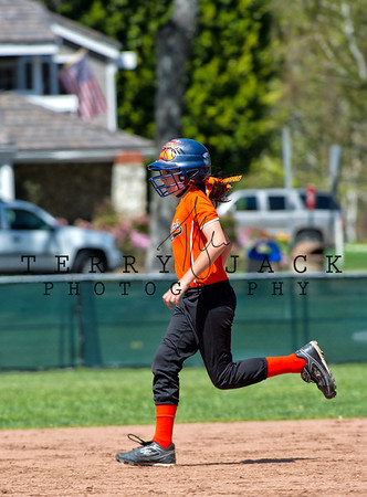 Capo Valley Softball_1373