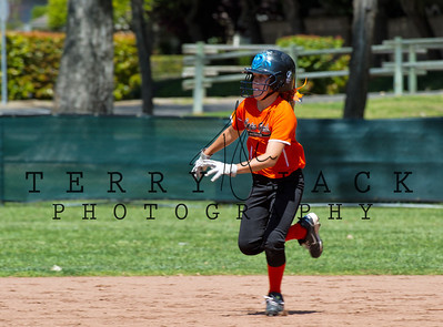 Capo Valley Softball_1258