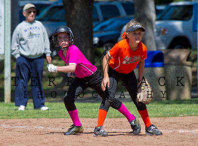 Capo Valley Softball_1316