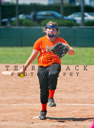 Capo Valley Softball_1227