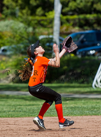 Capo Valley Softball_1339